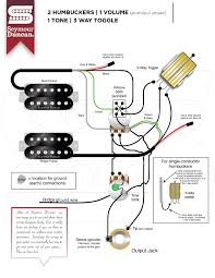 gear series parallel each humbuckers with neck phase switch guitar