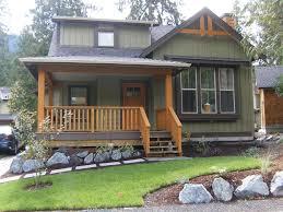 cultus lake cottage rental and cabin rentals at cultus lake