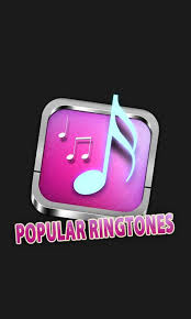 free ringtone for android popular ringtones free android app android freeware