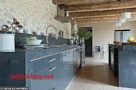 cuisine maison ancienne idee deco cuisine ancienne pour idees de deco de cuisine nouveau