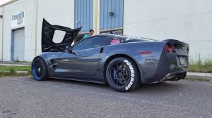 2010 corvette zr1 0 60 2009 chevrolet corvette zr1 1 4 mile trap speeds 0 60 dragtimes com