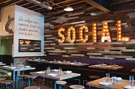 South Coast Plaza Map Orange County U0027s 21 Hottest Restaurants Spring 2017