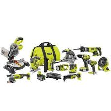 home depot black friday promo code online ryobi promotions special values the home depot