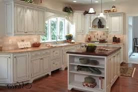 country kitchen backsplash tiles country kitchen tile la cornue range in