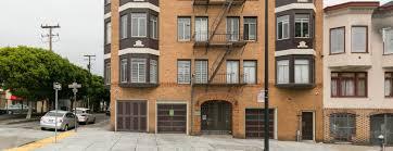 11 dolores apartments apartments in san francisco ca