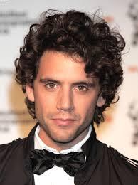 medium length hairstyles for naturally wavy hair medium hairstyles for men with wavy hair mens medium length