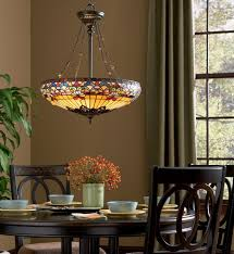 lighting beautiful quoizel lighting for home lighting ideas