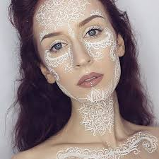 henna makeup 42 best white not henna images on henna tattoos henna