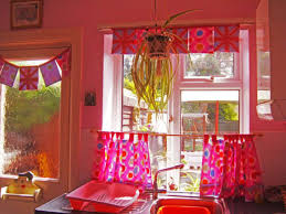 Mantovane Per Tende Fai Da Te by Stunning Tende Da Cucina Fai Da Te Contemporary Home Interior