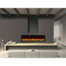 ventless ethanol fireplace reviews procom gas safety pl