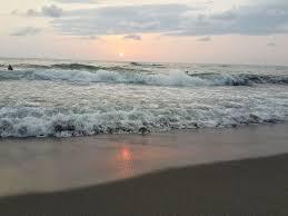 where is the black sand beach ureki wikipedia