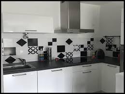 sticker pour carrelage cuisine stickers pour carrelage cuisine 86433 carrelage idées