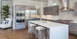 Kitchen And Bath Design Center Alba Kitchen Cabinets Bath Design Center New Jersey Vr From