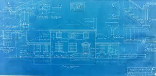 Victorian Home Blueprints Victorian Home Blueprints Nabelea Com