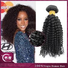 what hair to use for crochet braids crochet hair aliexpress creatys for