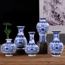 Porcelain Flower Vases Vases Design Ideas Antique Ceramic Vases Wholesale White Ceramic