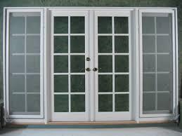 Commercial Exterior Doors by French Door Catalogue U2013 Revodesign Studios