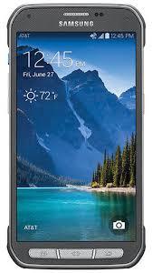 Top Rugged Cell Phones Top 10 Rugged Cell Phones Ebay