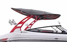 yamaha boat 242x stereo wiring diagram wiring diagram images