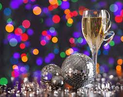 polish christmas new year and three kings day customs