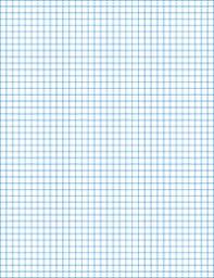 half inch graph paper print free graph paper tim s printables