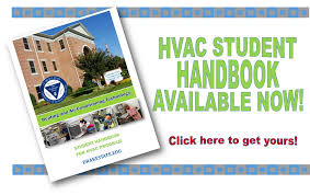 drake state community and technical college heating u0026 air