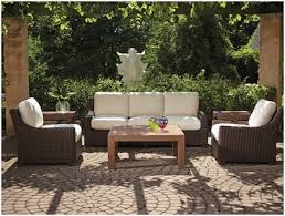 threshold patio furniture covers enhance first impression erm csd