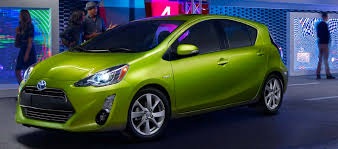 best toyota cars blog best toyota car to buy for your teenager new young driver