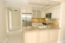 condo kitchen remodel ideas condo remodel ideas faun design
