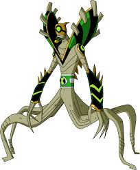 vine oh ben 10 fan fiction wiki fandom powered by wikia