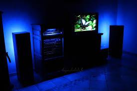 eclairage led chambre ampoule à led meilleur choix d oule à led prix discount qualité