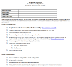 employee exit form employee performance evaluation form template
