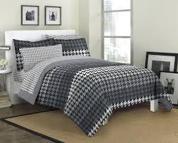 Kohls Bedding Sets Comforters Bedroom Comforters Sets King Size