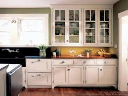 100 victorian kitchens uncategorized victorian kitchen