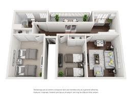 apartments in santa barbara ca ivy apartment homes