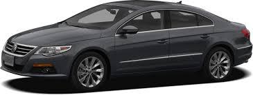 pequot car dealership pre owned cars brainerd minnesota auto import inc
