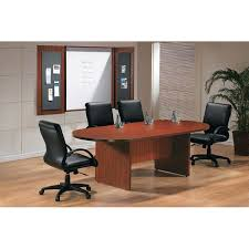 Racetrack Boardroom Table Ndi Office Furniture Racetrack Conference Table 120