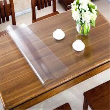 100 glass desk cover office table glass office corner desk