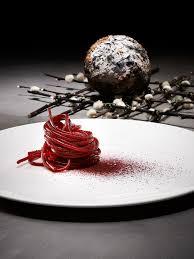 salaire chef cuisine salaire chef de cuisine 58 images cuisine de chef meilleur de