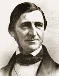 leadership quotes ralph waldo emerson health is the first muse comprising the magical benefits of air