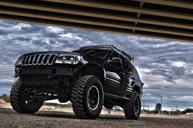 expedition jeep grand the threat grand 2003 wj archive expedition