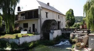 chambre hote moulins chambres d hôtes du vieux moulin oust marest offres spéciales pour