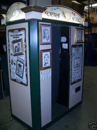 buy a photo booth buy a photobooth on ebay 3850 plus freight photo booth biz