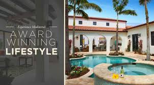 luxury homes naples fl new luxury communities mediterra