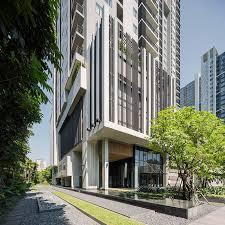 bureau vall馥 brive 539 best arch entrance images on contemporary