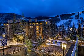 Vail Colorado Map by Vail U0027s Mountain Haus At The Covered Bridge Co 2017 Hotel Review