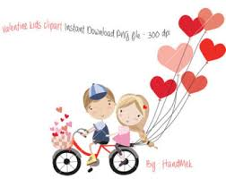 valentines for kids valentines day clipart for kids quotes wishes for s week