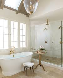 12 design tips to get modern french country style without the