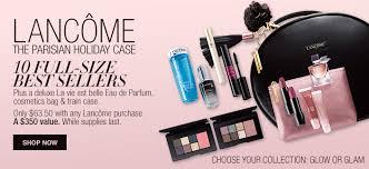 best black friday deals on art supplies in mount vernon and burlington macy u0027s beauty cosmetics beauty products u0026 more macy u0027s