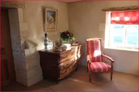 chambre d hotes bayeux chambres d hotes bayeux 193626 chambres d hotes bayeux frais